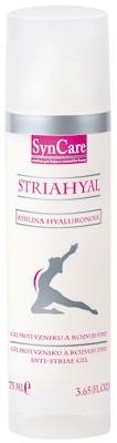 SynCare StriaHyal masážní krém 75ml