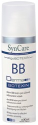 BB DermaBOTEXIN denní krém pro účinné odstranění vrásek NOVINKA