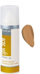 SynCare Acne Soft make-up pro pleť s akné 30ml
